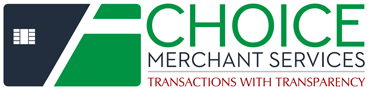 merchant services logo choice merchant services